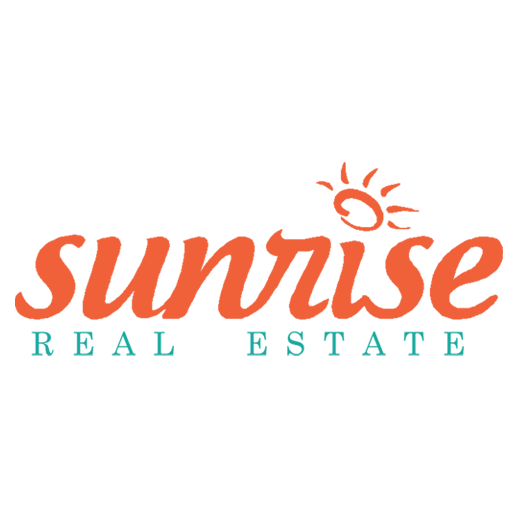 Sunrise Real Estate Luxury Apartment Homes in Addis Ababa